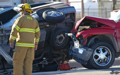 Car Accident Lawyer in Elyria  Ohio
